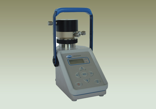 Orbisphere 3658 Portable Dissolved CO2 Analyzer